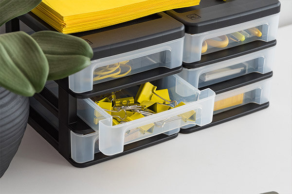 mini drawers.jpg