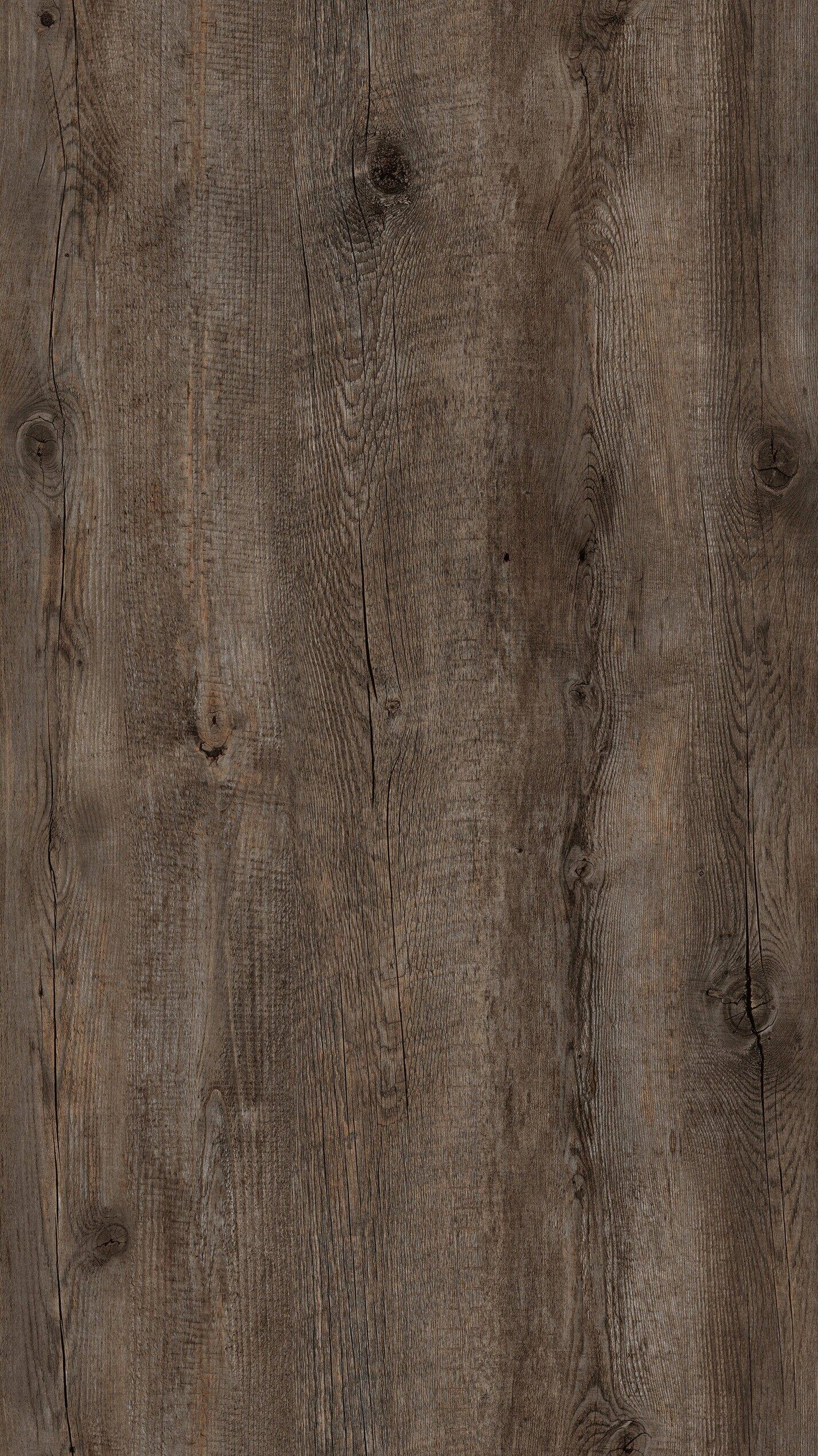 Our Products — Aquatec Flooring | 100% Waterproof Luxury ...