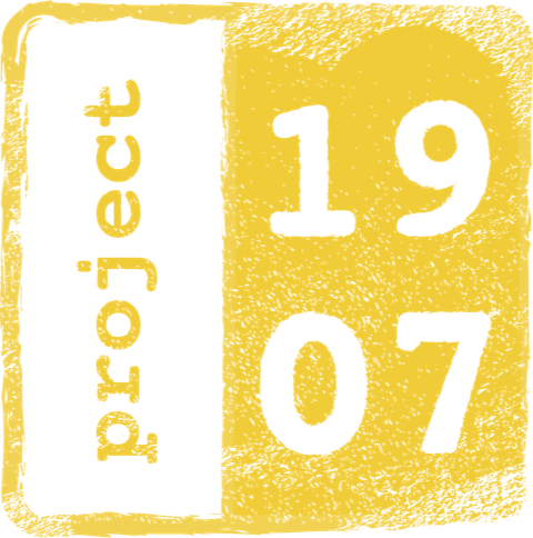 project 1907