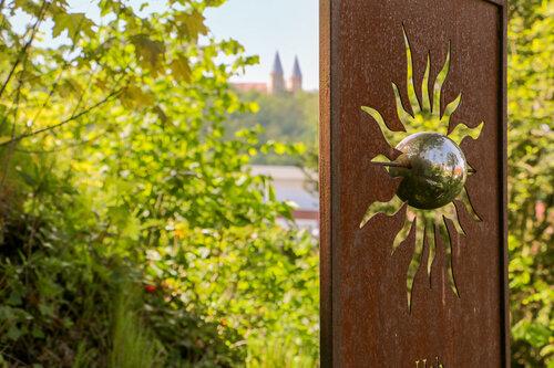 Naturheilpraxis Licht und Sonne Schwandorf