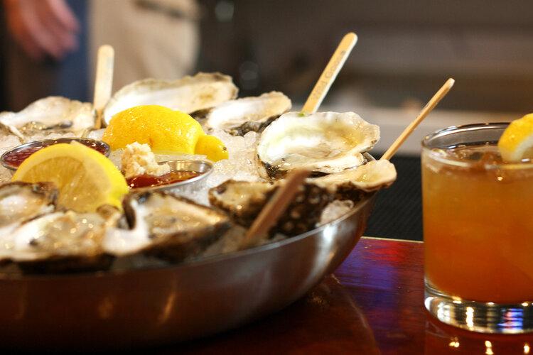 B.O.B. oysters 2.jpg