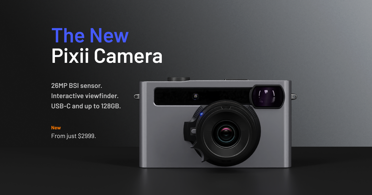 the-new-pixii-camera-opengraph.png