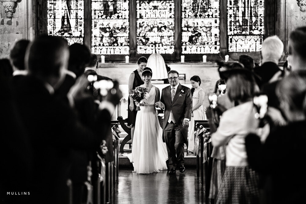 Stationers 'Hall Wedding - Milly e Dominic 5