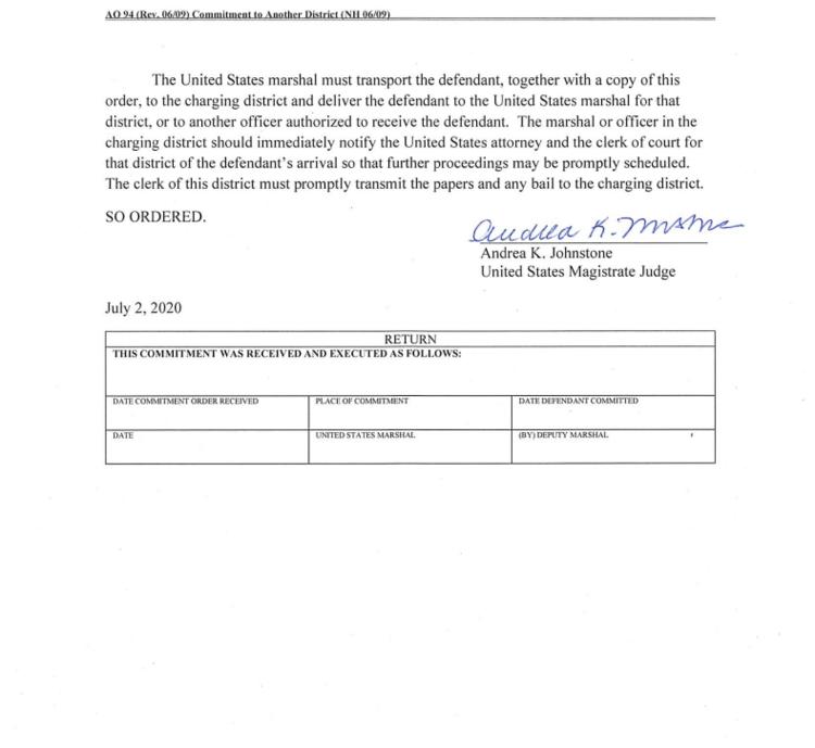 arrest warrant page 2.PNG