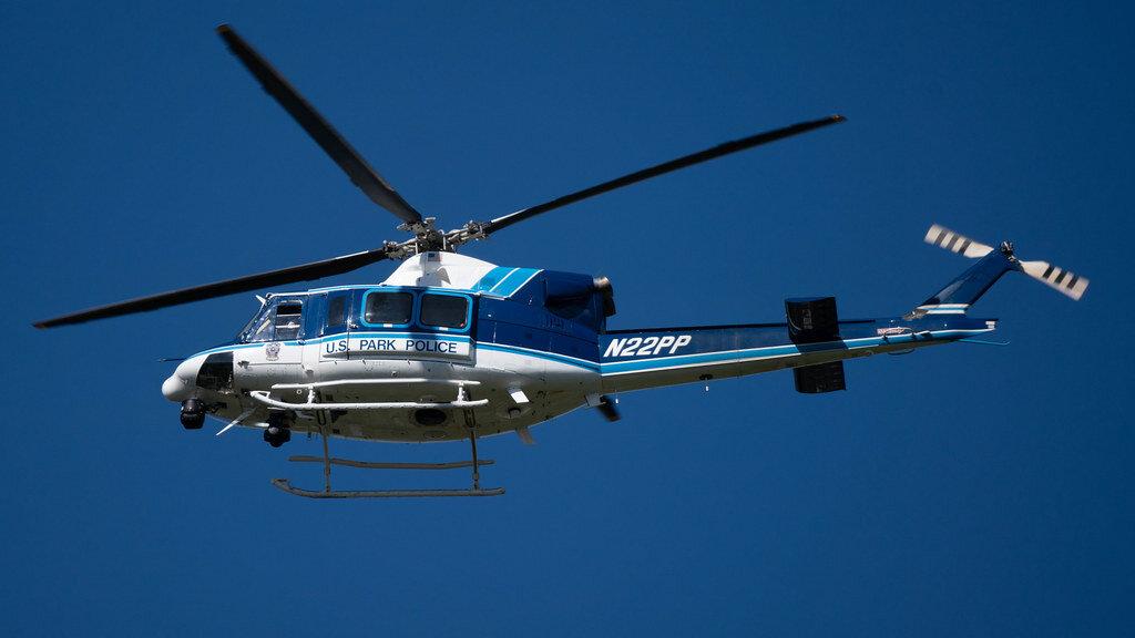N22PP helocopter.jpg