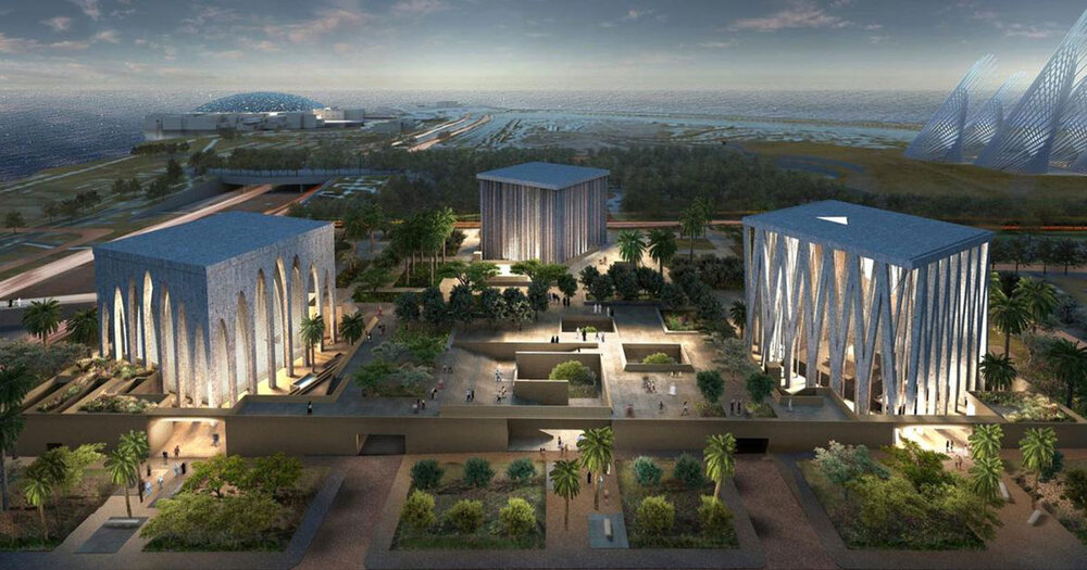 Abrahmic-House-Abu-Dhabi-Facebook.jpg