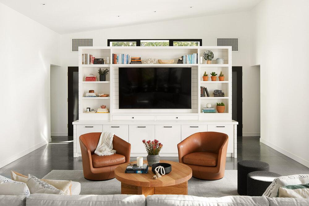 Sarah & Friends Interiors | San Francisco Bay Area Interior Designer