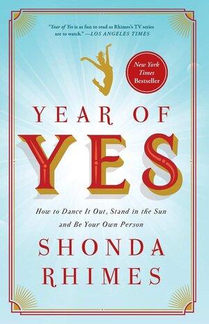 year-of-yes-shonda-rhimes.jpg