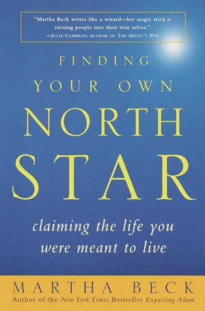finding-your-own-north-star-martha-beck.jpg