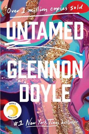 untamed-glennon-doyle-review.jpg