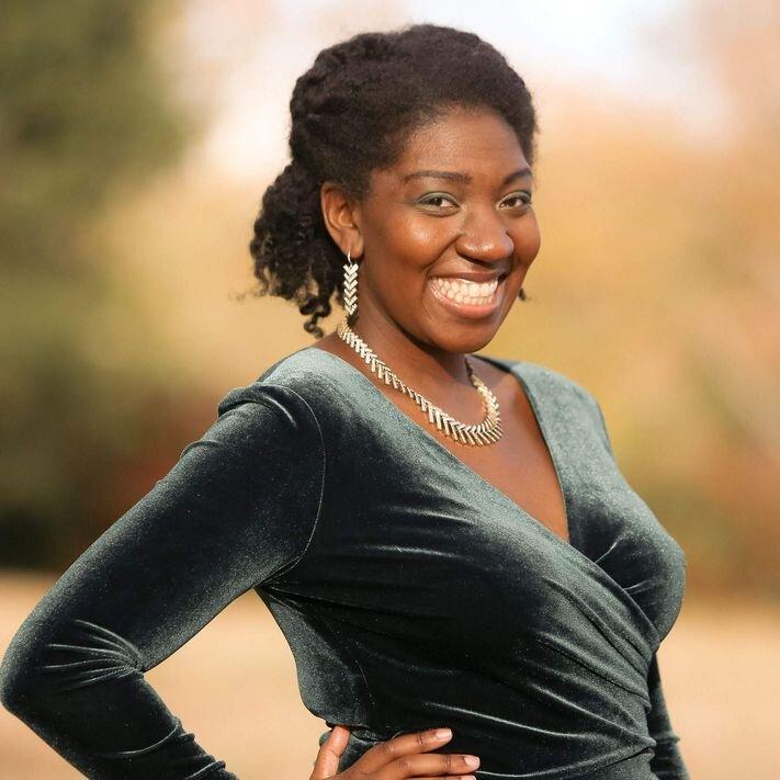 Rebekah Fenton MD, pediatrician and adolescent health advocate in Chicago, IL. REBEKAH FENTON MD