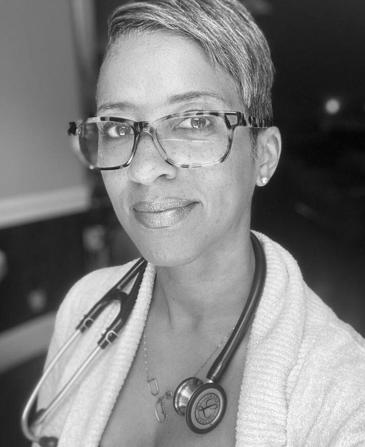 Kimberly Manning, MD, Physician in Atlanta, GA at Emory. KIMBERLY MANNING, MD