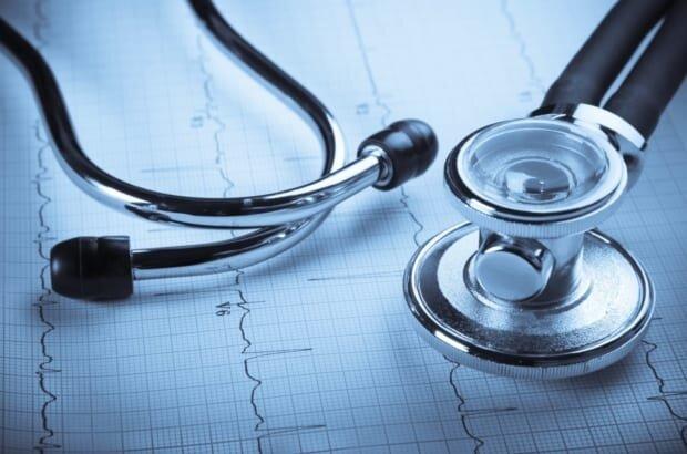 Navigating biases in the practice of medicine