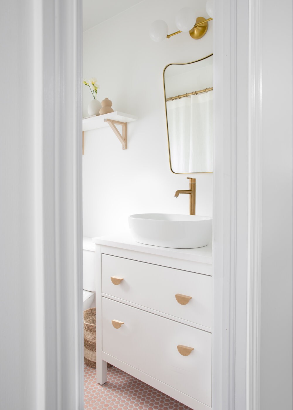 Blog Tiffany Leigh Design
