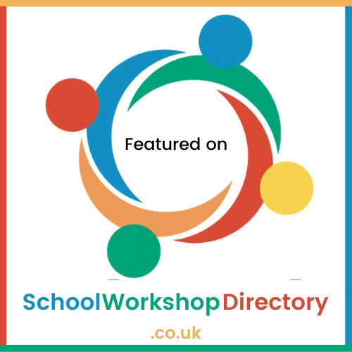 School Workshop Directory