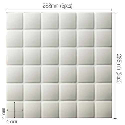 madoka-sheet dimension.png