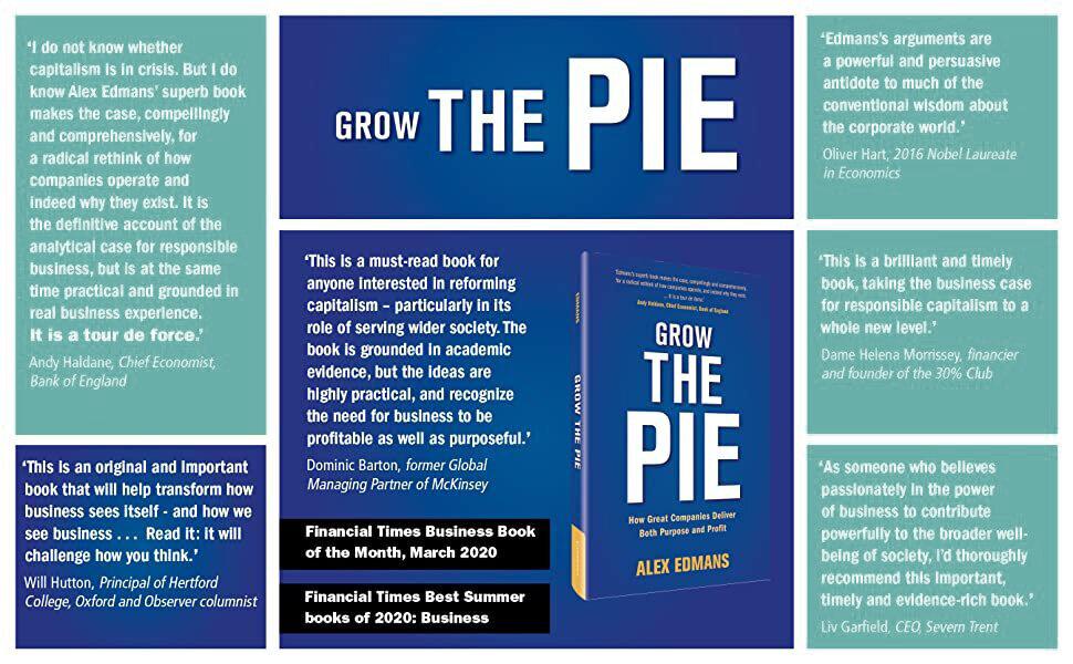 grow-the-pie-review.jpg