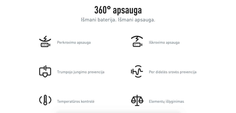 360-apsauga.jpg