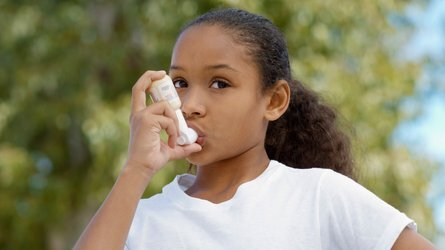asthmaimageforinsideevs.jpg