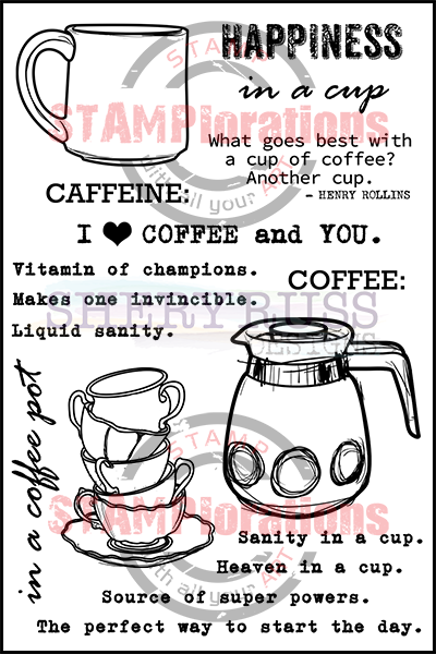 preview-SheryRuss_CoffeeHappy.png