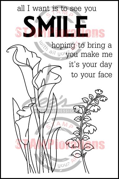 preview-DeeptiMalik_Smile.png