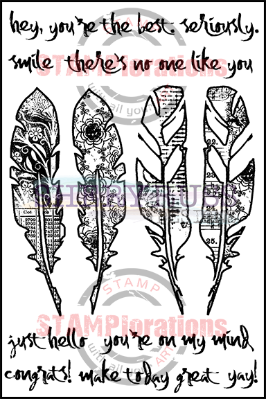 preview-SheryRuss_BigTrendyFeathers.png