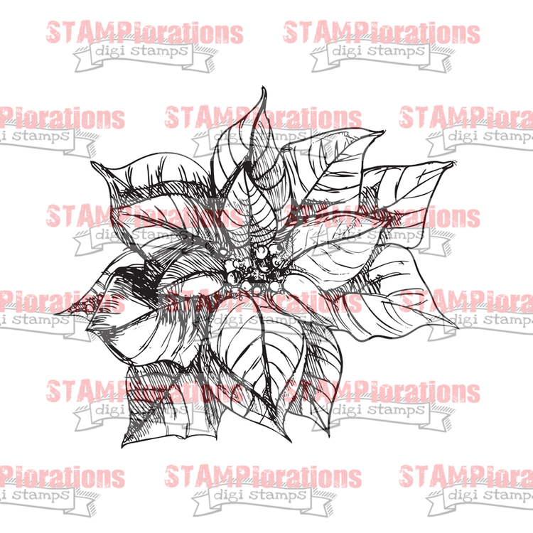 preview-sketchedchristmasflower.png