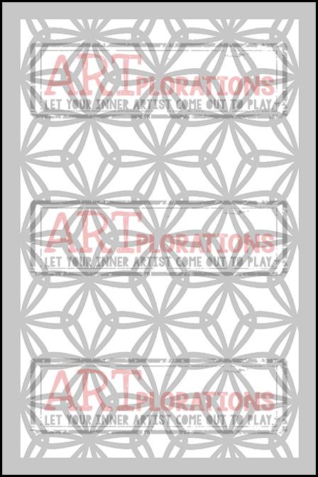 preview-web-stencil-084-DelicateLinks.png