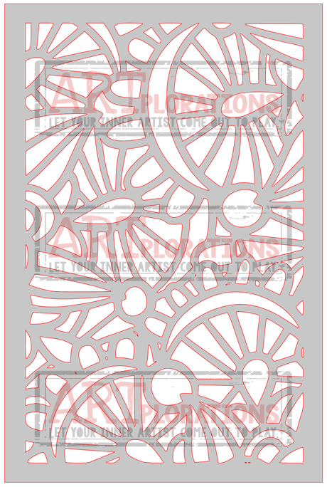 preview-stencil118-EthnicOrganicTwo.png