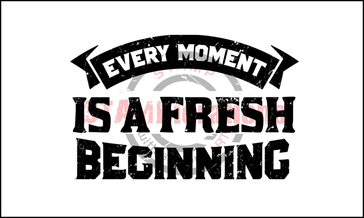 preview-freshbeginning.png