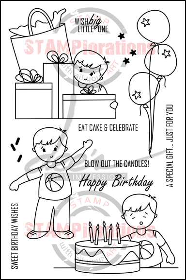 preview-LittleLoveBirthdayWishes.png