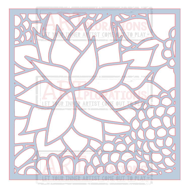 preview-bloomsucculently.png