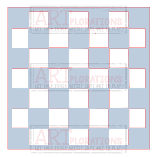 preview-checkers.png