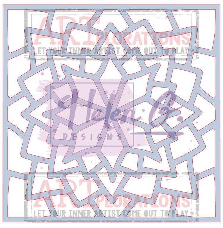 preview-petals3.png