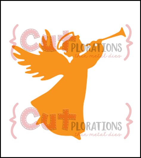 preview-christmasiconangel.png