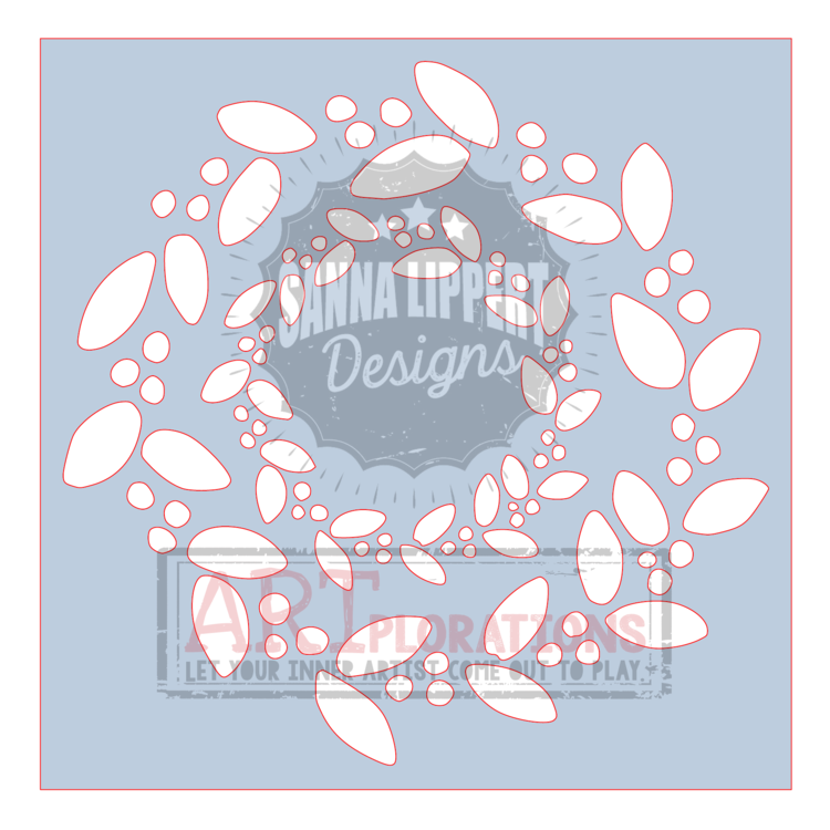 preview-christmaswreaths.png