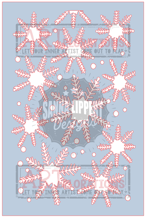 preview-snowflakes.png