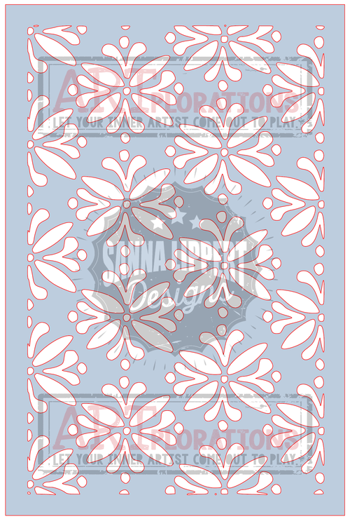 preview-winterflowers.png