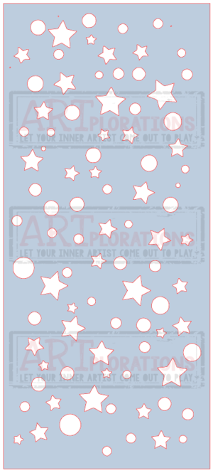 preview-confetti1-slimline.png