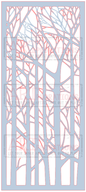 preview-beyondthetrees-slimline.png