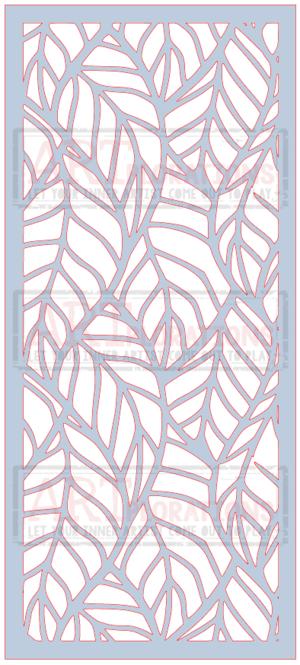 preview-leafprints4-slimline.png