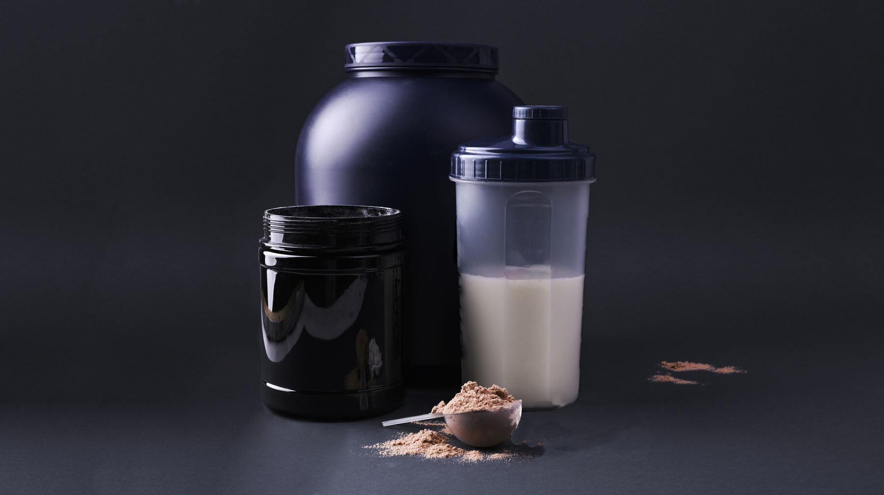 proteinevening.jpg