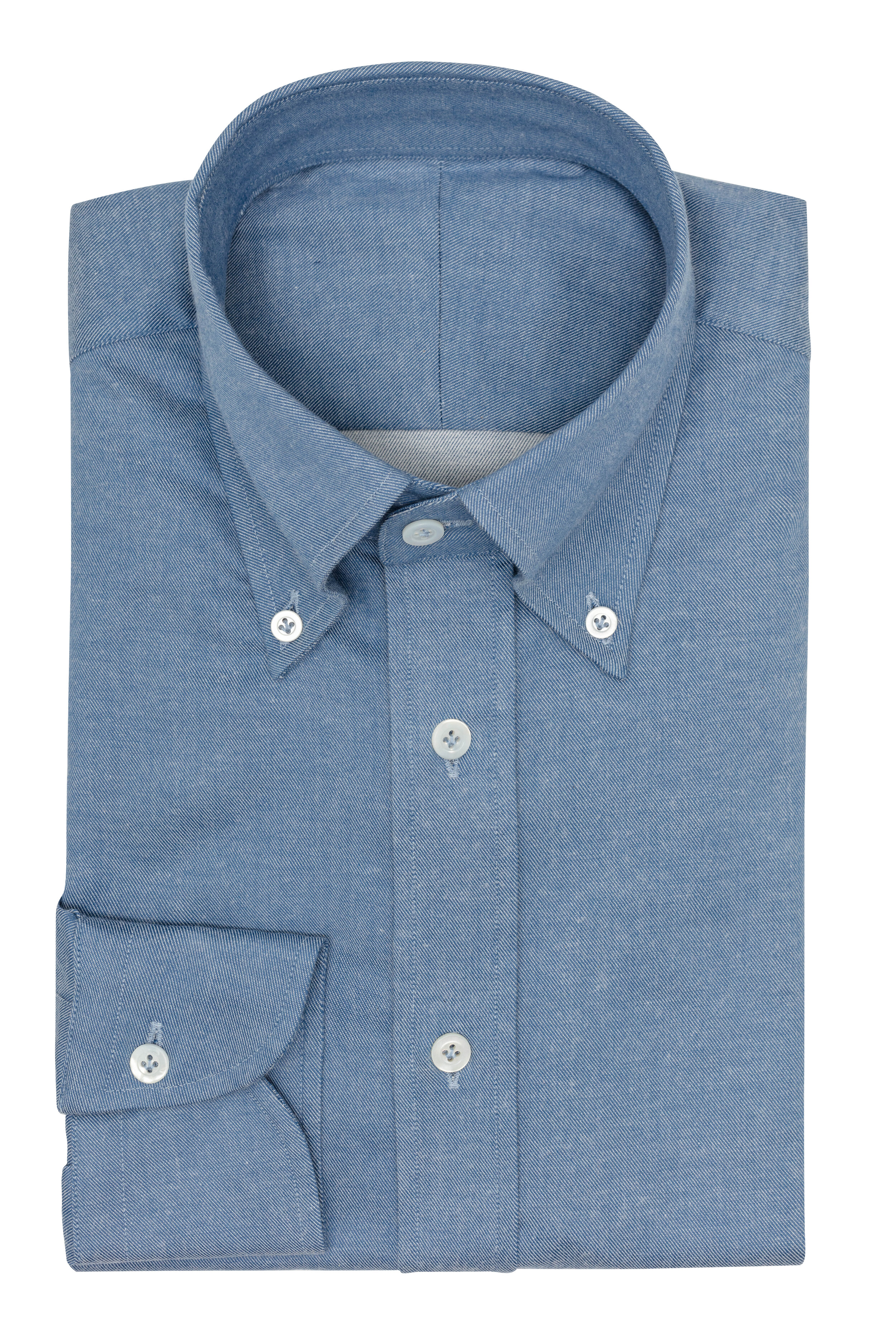 Men S Dress Shirts Hall Madden