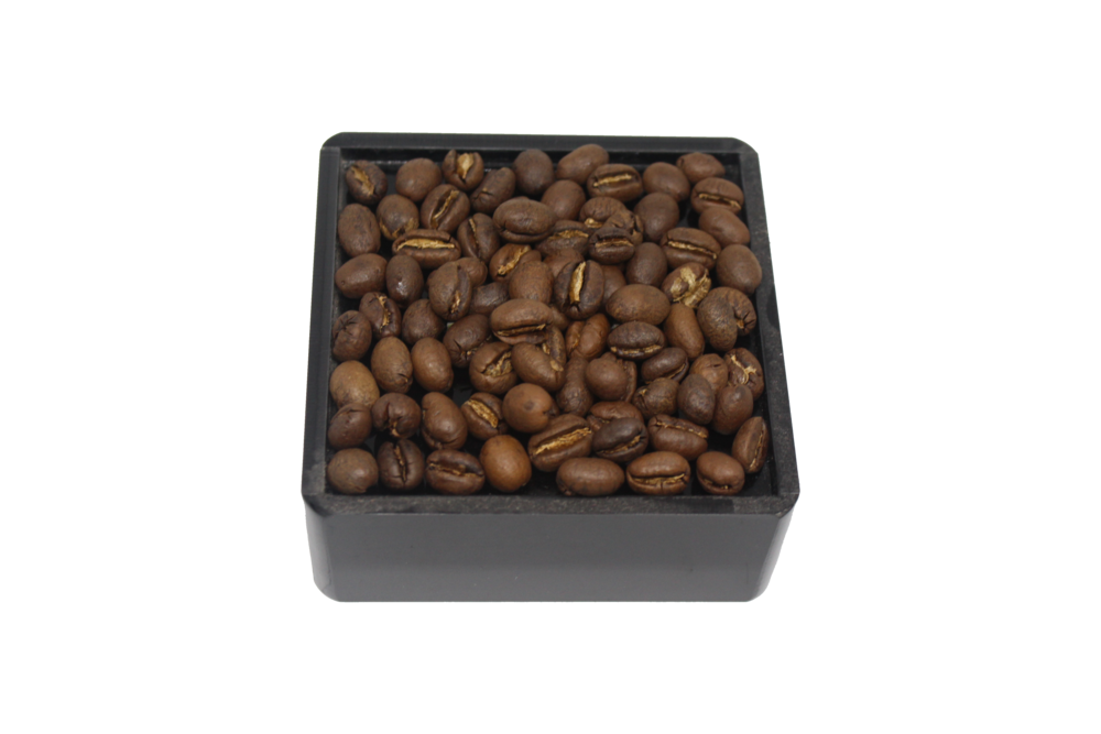 Peaberry.png