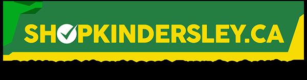 shop-kindersley-logo.png