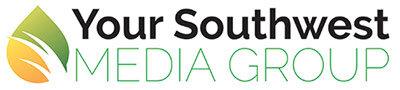 Your-Southwest-Media-Group-logo.jpg