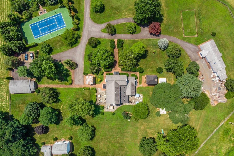 9071 Maple Lawn Lane, Rapidan, Virginia