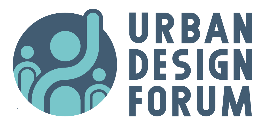 civic design center civic design center