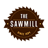 sawmillcafe.co.nz favicon