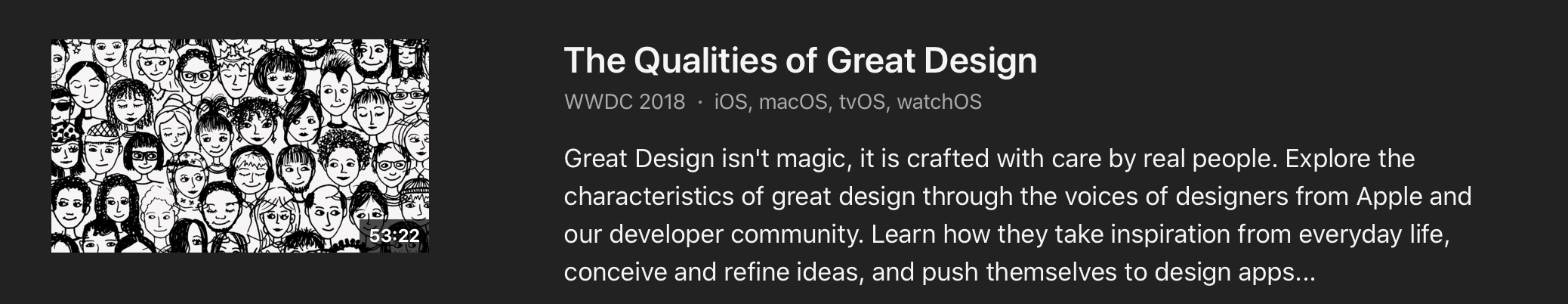 The Qualities of Great Design.png